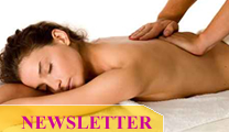 Newsletter del Beauty Center